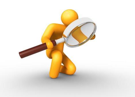 ¿Cuál es la diferencia entre auditoría e inspección?