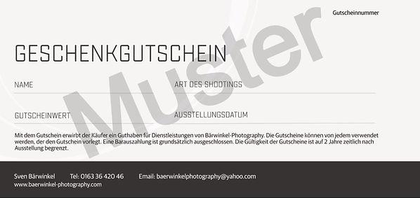 Gutschein%202_edited.jpg