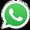 whatsapp ile iletişime geçebilirsiniz