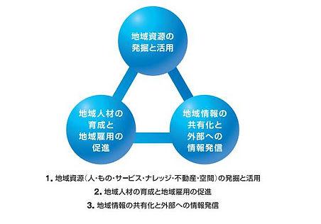 MKT_c.jpg