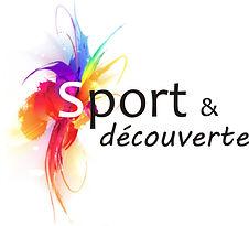 Sport & Découverte Léon