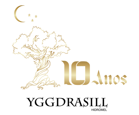 10AnosLogo.png