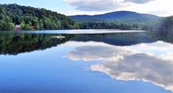 lac O'Malley 6