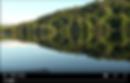 Capture_vidéo_lac.PNG