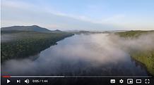 Capture_vidéo_rappel.PNG