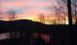 lac O'Malley 11