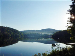 lac O'Malley 5
