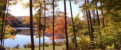 lac O'Malley 13