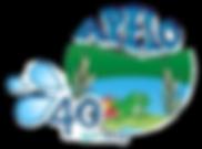 logo apelo 40 ans_burned (2).png