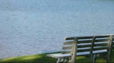 lac O'Malley 8