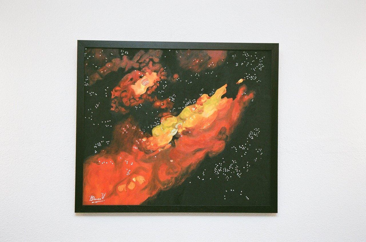 Ref. 26 El Cosmos