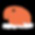 sunu-logo-caurspidigs-fonsd-e15035950587