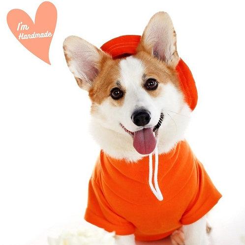"Snugglie ""Pumpkin"""