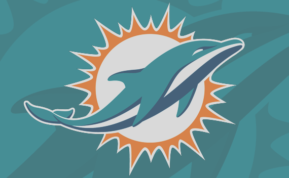 Miami-Dolphins-Logo_edited.png