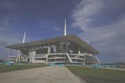 sfl-sun-life-stadium-construction-update-20150-073_edited.jpg