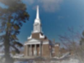Voorhees Chapel 2.jpg