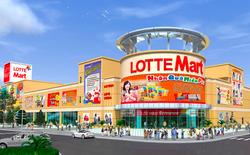 Lotte-mart%20HCM_edited