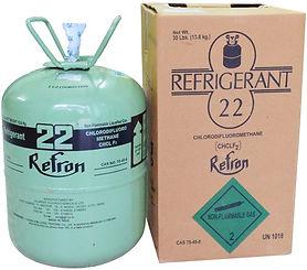 gas-r22-136kg-refron_1509606524_en_edite