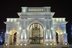 royal%20city_edited