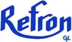 refron-india-gas-1_edited.jpg