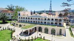 Đà Lạt Palace