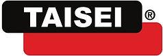 Logo Taisei
