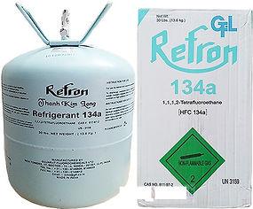 gas-lanh-r134a-an-do-refron-1591334434-_