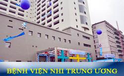 benh-vien-nhi-trung-uong_edited