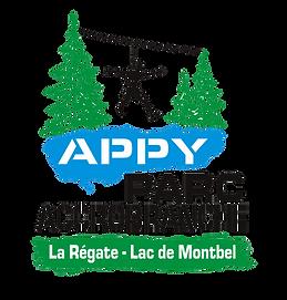 appy parc test 2.png