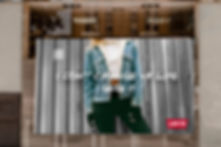 billboardmockup.jpg