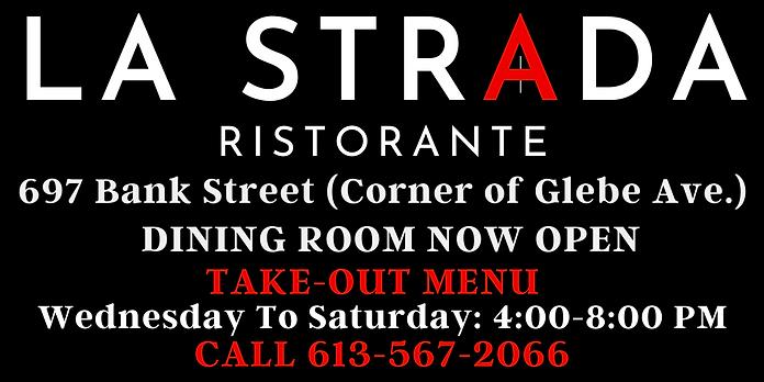 La Strada Website Home Page Banner.png