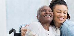 caregiver-hugging-senior-banner_edited_e