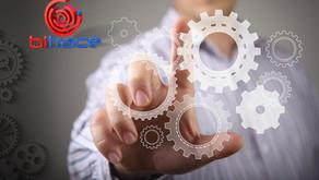 Otimizando a gestão de sua empresa