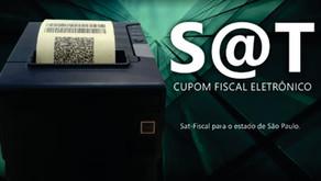 O que é o Cupom Fiscal Eletrônico e para quem é obrigatório?