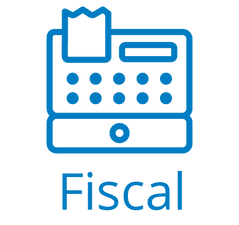 Fiscal-01.png