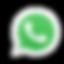 Logo WhatsAPP-02-02.png