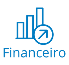 Financeiro-01.png