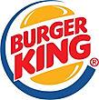 BURGER KING 1.jpg