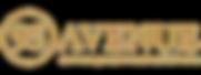 93 Avenue Logo Golden.png