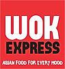 WOK EXpress 1.jpg