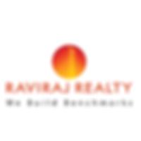 Raviraj Realty Logo.png