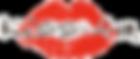 Publicidad Kiss Fm