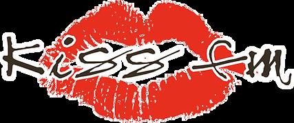 Kiss Fm Publicidad, Publicidad en Kiss Fm