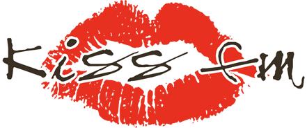 Publicidad Kiss Fm Badajoz