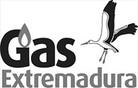 Gas Extremadura