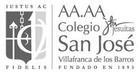 Antiguos alumnos Colegio San José Villafranca de los Barros