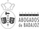 Colegio Oficial de Abogados de Badajoz