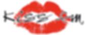 Publicidad Kiss Fm,  Publicidad Kiss Fm Badajoz, Kiss Fm Mérida