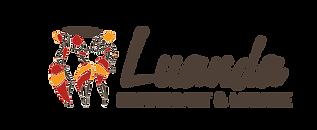 Luanda Banner Logo.png