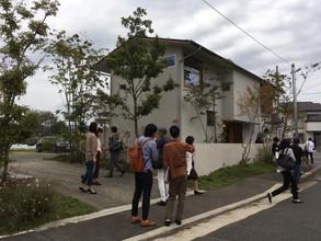 住宅デザイン学校 設計セミナー